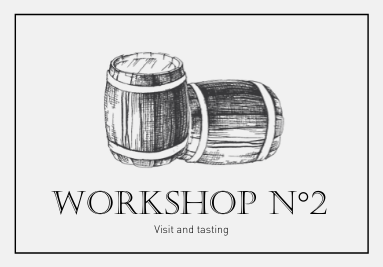 Workshop N°2
